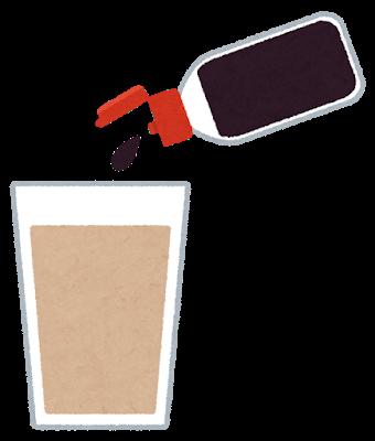 原液(7,5%)〈洗浄剤含有〉